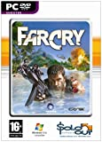 Cheapest Far Cry on PC