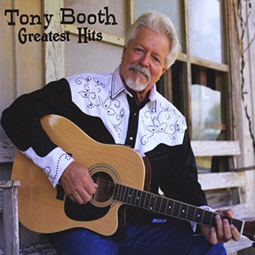 Tony Booth's Greatest Hits