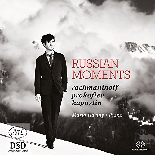 russian-moments-works-for-piano-by-mario-hing-2014-10-28