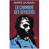 Marc DUGAIN (France) - Page 2 51i7rRb1mXL._AC_US160_