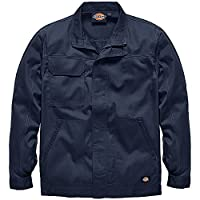 Dickies ED24/7JK NV S Size Small