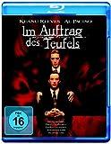 Im Auftrag des Teufels [Blu-ray] -