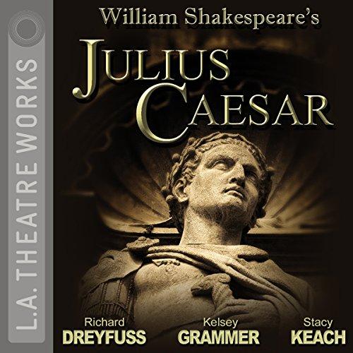 julius-caesarannoted-english-edition