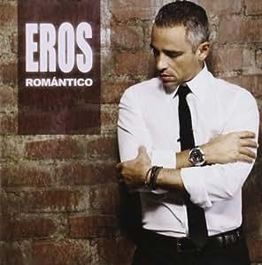 Eros Romantico