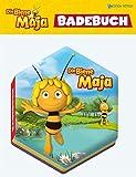 """Badebuch """"Biene Maja"""" hergestellt von Trötsch Verlag"""