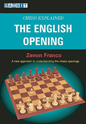 chess-explained-the-english-opening
