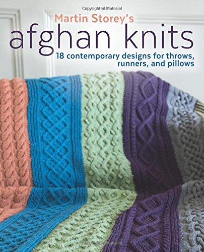 Rowan Knitting Pattern Books The Best Amazon Price In Savemoney