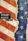 Shiloh par Foote