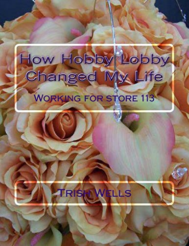 how-hobby-lobby-changed-my-life