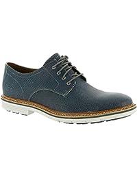 Amazon.es  Timberland - Zapatos de cordones   Zapatos para hombre ... 6a26412137c