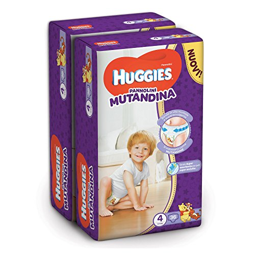 huggies-pannolino-mutandina-tg4-9-14-kg-2-confezioni-da-36