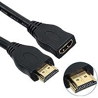 Cavo HDMI a HDMI per LG 24M47VQ