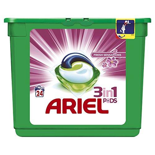 ariel-fresh-sensation-pink-detergente-en-capsulas-24-lavados