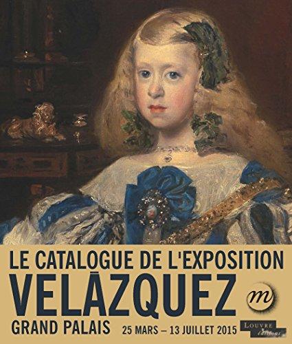 Vlazquez