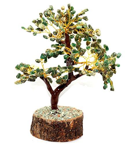 healing-crystals-indiar-gemma-naturale-alberi-green-aventurine