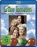 Grüne Tomaten [Blu-ray]