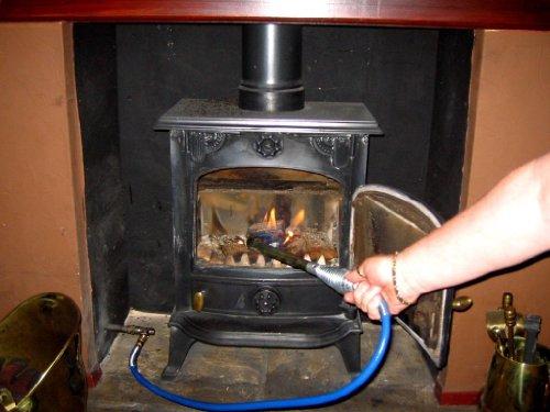 gas-poker-natrual-gas-with-quick-coupler-5-foot-flexible-hose