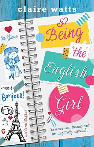 being-the-english-girl-lawton-book-2