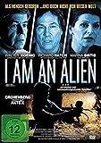 I am An Alien: Als Mensch Geboren und Doch Nicht V [Import anglais]