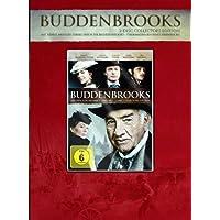 Buddenbrooks [Collector's Edition] [2 DVDs]