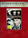 Buddenbrooks [Collector's Edition] [2 DVDs]