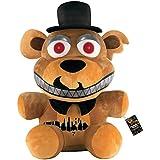 Figura de Peluche XXL Five Nights At Freddy - Freddy