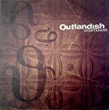 Guantanamo [Vinyl Single 12''] -