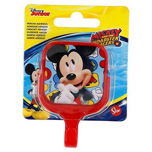 Stor Crochet carré Facile à Suspendre par Mickey Think