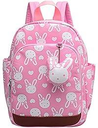 DNFC Kindergartenrucksack Kinderrucksack Mädchen Jungen Kindergartentasche Babyrucksack Schöne Kindertasche Kindergarten... preisvergleich bei kinderzimmerdekopreise.eu