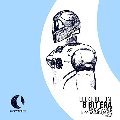 8 Bit Era (Nick Warren & Nicolas Rada Extended Remix)