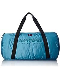 Napapijri Bering Gym Pack bolsa de deporte, 48L, i64Caribbean Azul