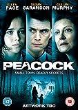 Peacock [DVD] [2010]