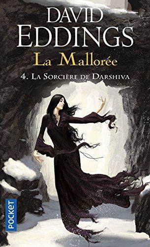 Chant IV de la Mallore (4)