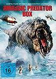 Jurassic Predator Box