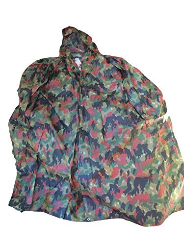 swiss-army-issue-rain-parka-ponchoalpenflage-design