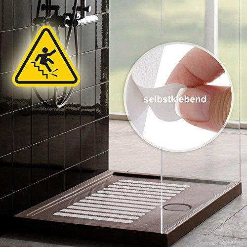 nasszonen-klebestreifen-transparent-fur-rutschsicherheit-in-barfussbereichen-15x61-cm-10-stuck