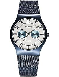 Reloj Bering para Hombre 11939-394