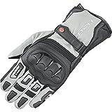 Held Sambia 2in1 Handschuhe Schwarz/Grau 11