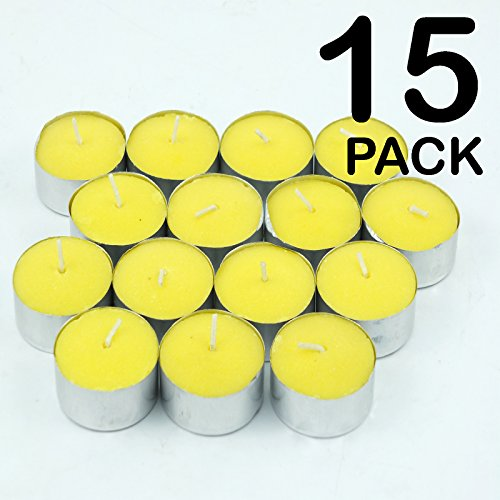15-pk-citronella-tea-light-candles-garden-insect-fly-mosquito-repeller-rerpellent-pack-of-15