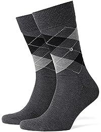 Burlington - chaussettes