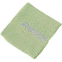 HEALIFTY Handgelenk Sport Armband Quick Dry Eis Kühlen Handgelenkstütze Handgelenk Wrap Badminton Schweißbänder... preisvergleich bei billige-tabletten.eu