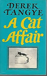 A Cat Affair