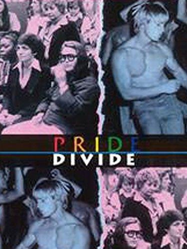 pride-divide