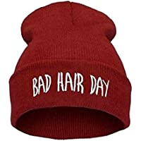 Inception Pro Infinite Cappello - Invernale - Bad Hair Day - Uomo - Donna -  Unisex b95479986157