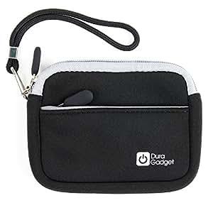 Fototasche für Fujifilm FINEPIX Digitalkamera