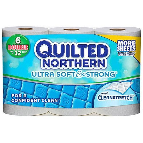 quilted-northern-toilet-tissue-12-regular-rolls-by-quilted-northern