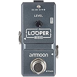 ammoon AP-09 Nano Loop