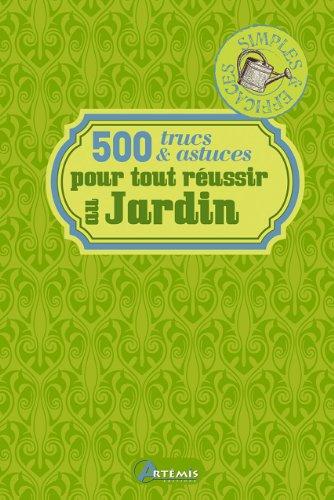 500-trucs-et-astuces-pour-se-faciliter-la-vie-au-jardin