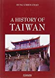 History of Taiwan (A)