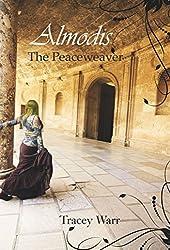 Almodis: The Peaceweaver